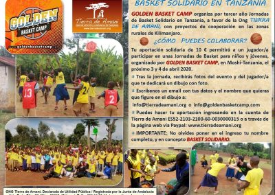 basketsolidario2020 (p)